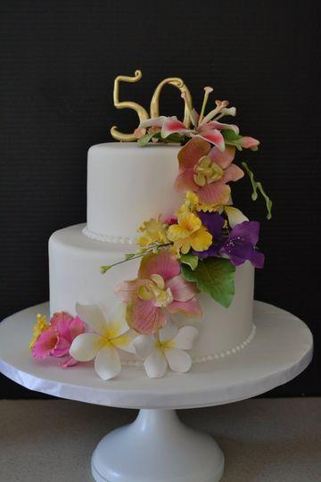 Cake I Do !