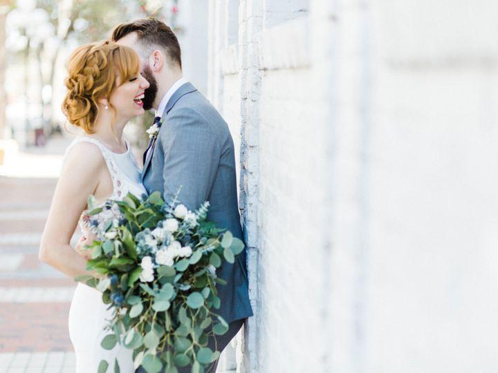 Tmx Corneliazaissphotographyjennaforrestwedding450 51 963435 V1 Saint Petersburg, FL wedding florist