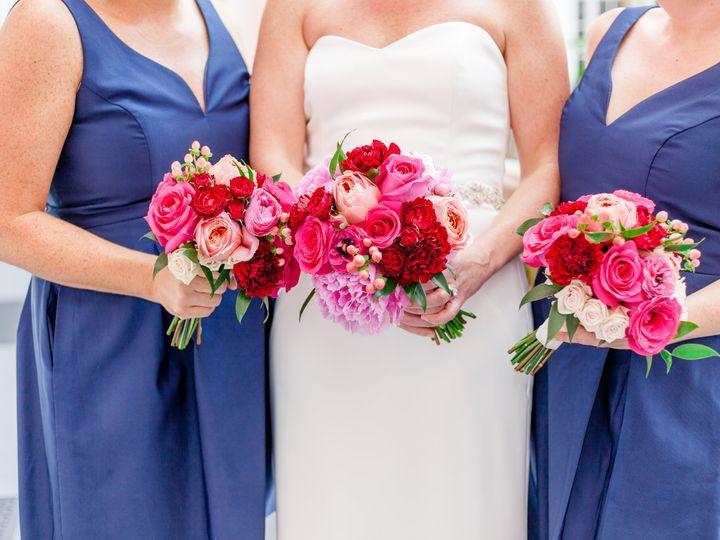 Tmx Img 5953 51 963435 V1 Saint Petersburg, FL wedding florist