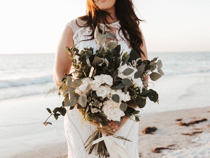 Tmx Nicole David Gallery 148 51 963435 V1 Saint Petersburg, FL wedding florist