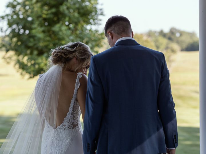 Tmx Am4i5223 1 51 1373435 160321825384826 Denver, CO wedding videography