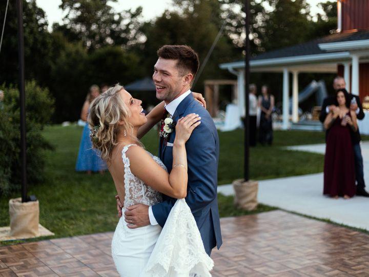 Tmx Am4i5292 1 51 1373435 160321826133065 Denver, CO wedding videography
