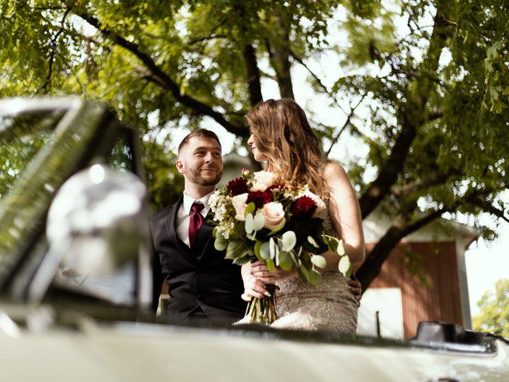 Tmx Am4i5672 1 51 1373435 160321825828482 Denver, CO wedding videography