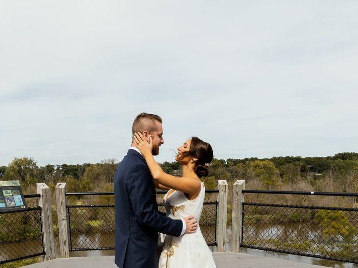 Tmx Am4i7284 1 51 1373435 160321826347084 Denver, CO wedding videography
