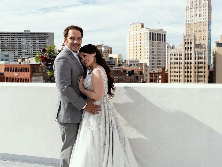 Tmx Am4i7688 1 51 1373435 160321827144769 Denver, CO wedding videography
