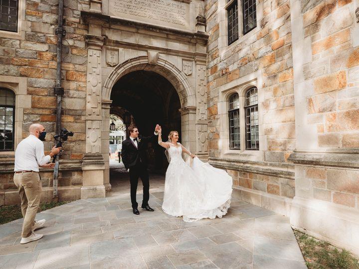 Tmx Img 8983 51 1373435 160321754399935 Denver, CO wedding videography