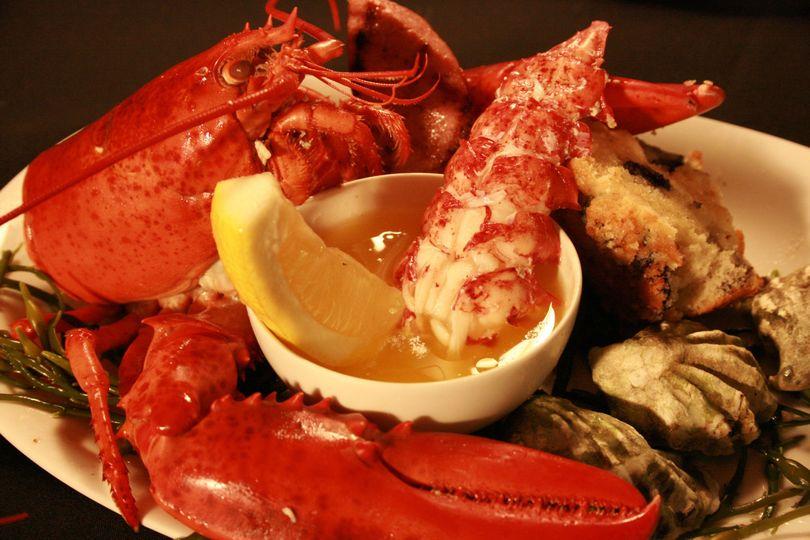 10f0373c975e1561 DavidsCatering Lobster