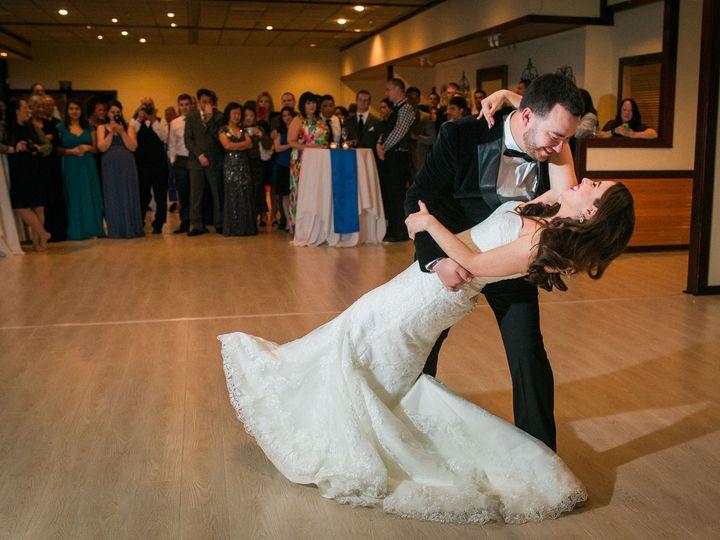 Tmx 1465503695400 Seattle Wedding Photographyst James Cathedralballa Seattle, WA wedding venue