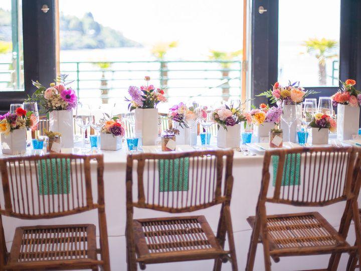 Tmx 1467318884829 Img1962 Seattle, WA wedding venue