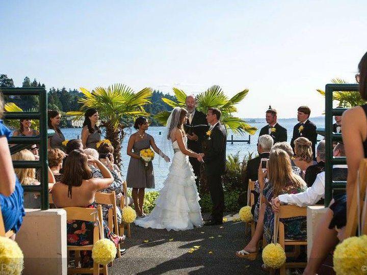 Tmx 1527742004 967118d4324cbfd3 Bbc Weddingwire 01 Seattle, WA wedding venue