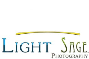 Light Sage Photography