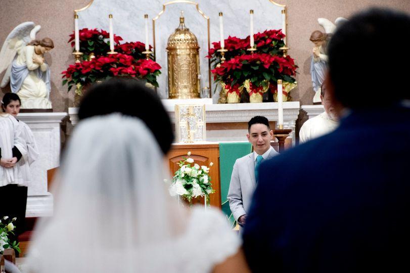 jorlene brian wedding 87 51 993435 158680962195650