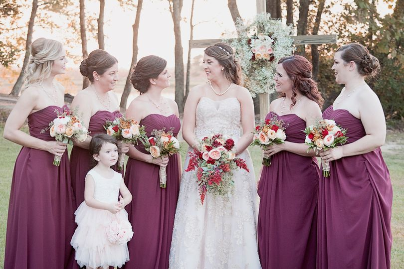 wedding photography photographers near me country wedding beach wedding barn weddings photographers in columbia bridal shop wedding venues photographer a russtic touch photography 5 51 993435 1572291115