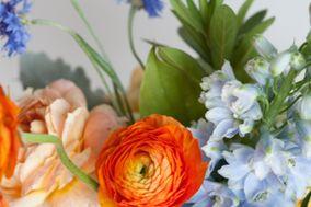 Wylde Flowers