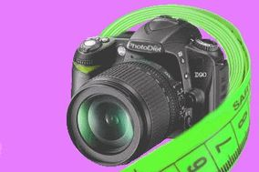 PhotoDiet