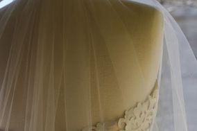 Camilla's Bridal