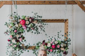 Whimsy Event Planning and Design