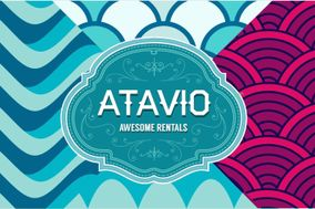 ATAVIO AWESOME RENTALS