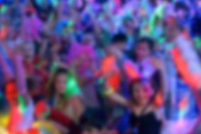 DJME Orlando DJ