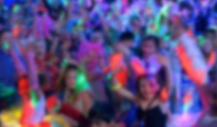 DJME Orlando DJ 1