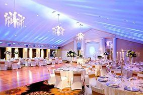 Crystal Falls Banquet