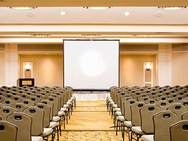 Tmx Fairfield Ballroom Meeting 51 354435 Fairfield, NJ wedding venue