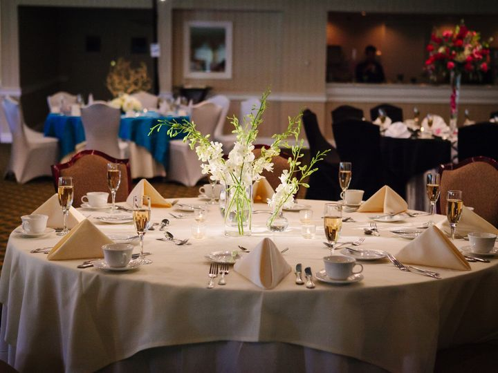 Tmx 1367892519303 Bridal Show Downingtown 008 1 Garnet Valley wedding eventproduction