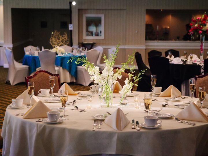 Tmx 1367892545347 Bridal Show Downingtown 007 Garnet Valley wedding eventproduction