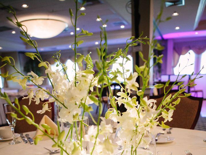 Tmx 1367892624169 Bridal Show Downingtown 030 Garnet Valley wedding eventproduction