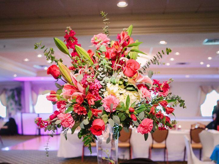 Tmx 1367892651091 Bridal Show Downingtown 022 Garnet Valley wedding eventproduction