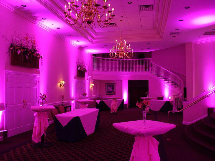 Tmx 1367893310156 Img8315 Garnet Valley wedding eventproduction