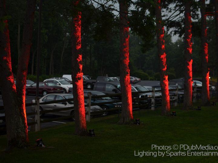 Tmx 1367932798603 Aroniminksparks 25 Garnet Valley wedding eventproduction