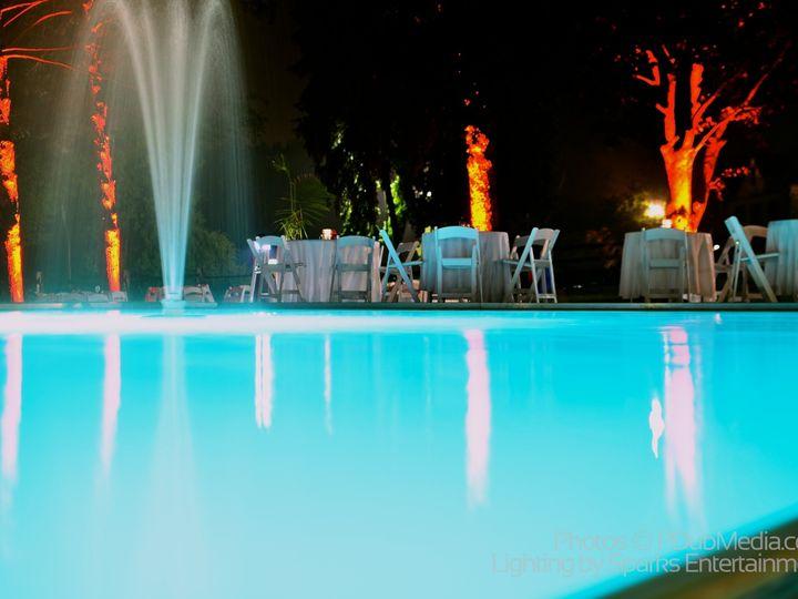 Tmx 1367932960434 Aroniminksparks 11 Garnet Valley wedding eventproduction
