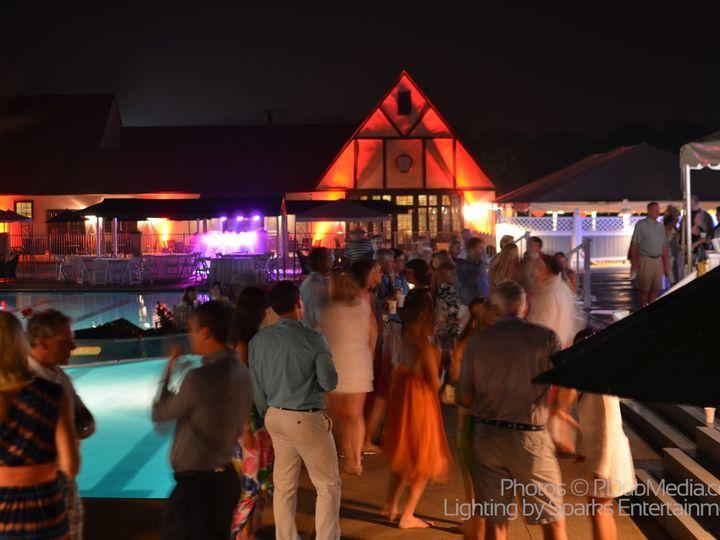 Tmx 1367932985692 Aroniminksparks 10 Garnet Valley wedding eventproduction