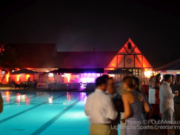 Tmx 1367933046831 Aroniminksparks 5 1 Garnet Valley wedding eventproduction
