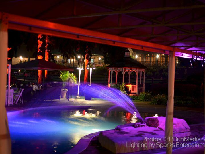 Tmx 1367933057618 Aroniminksparks 4 1 Garnet Valley wedding eventproduction