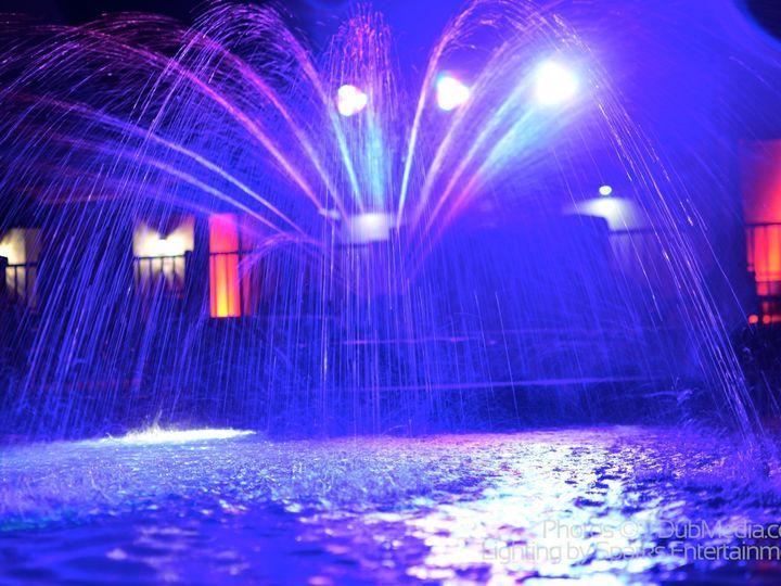 Tmx 1367933071492 Aroniminksparks 3 1 Garnet Valley wedding eventproduction