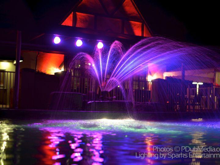 Tmx 1367933115938 Aroniminksparks 5 Garnet Valley wedding eventproduction