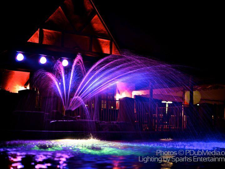 Tmx 1367933130001 Aroniminksparks 4 Garnet Valley wedding eventproduction