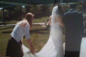 Dream Day Wedding Coordinators