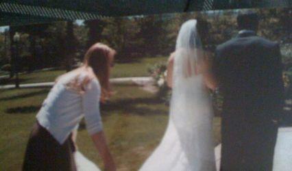 Dream Day Wedding Coordinators 1