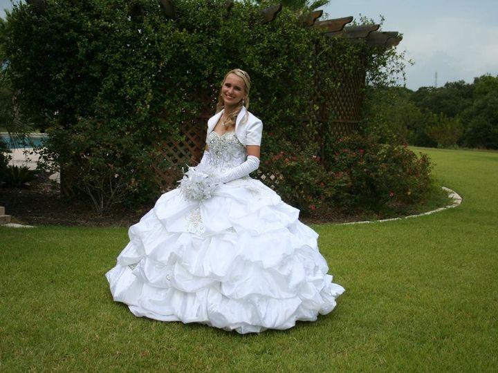 Tmx 1510608127699 Img0036 Austin wedding dress