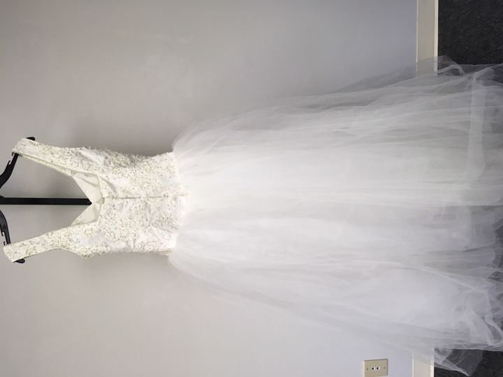 Tmx 1510608802667 Img0041 Austin wedding dress