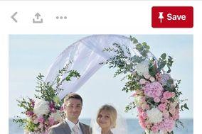 suellens floral company