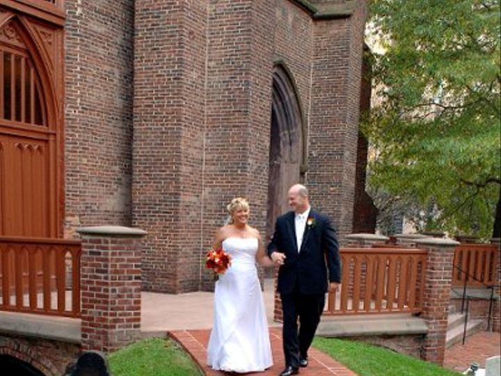 Tmx 1215616657328 086 Baltimore, MD wedding venue