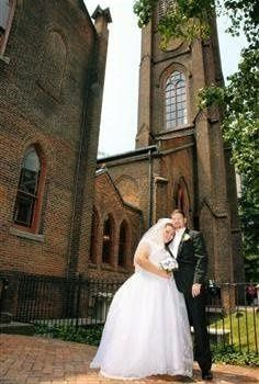 Tmx 1220030279510 OutsideB%26G2 Baltimore, MD wedding venue