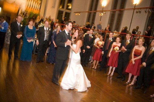 Tmx 1224854174288 0379 Baltimore, MD wedding venue