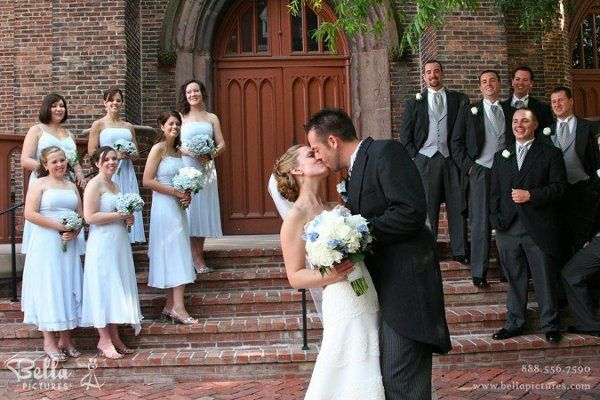 Tmx 1247687266006 10 Baltimore, MD wedding venue