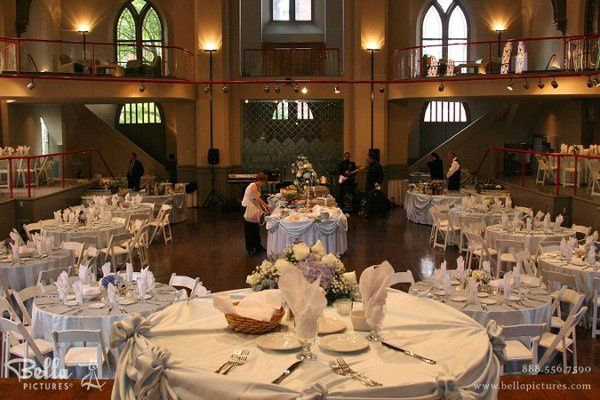 Tmx 1247687267741 13 Baltimore, MD wedding venue