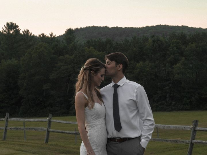 Tmx 1483497474325 Packages 1 Stoughton, MA wedding videography